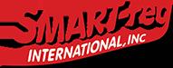 SMART-reg International, Inc. Logo